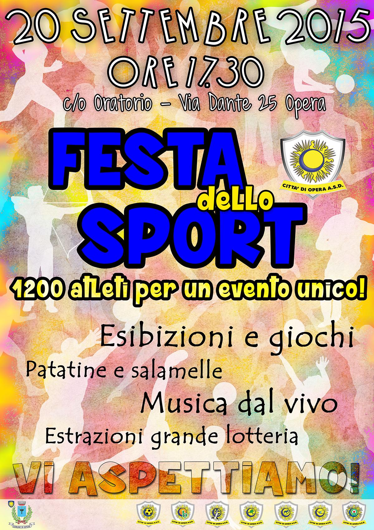 FestaSpor3tWEB