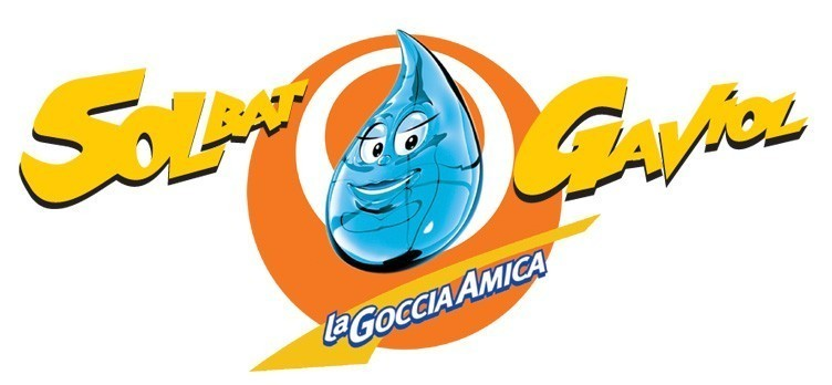 Logo Solbat-Gaviol little