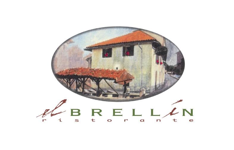 il brellin