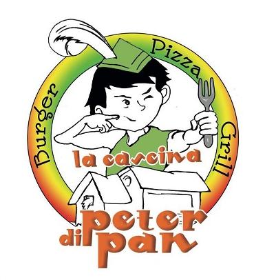 la-cascina-di-peter-pan